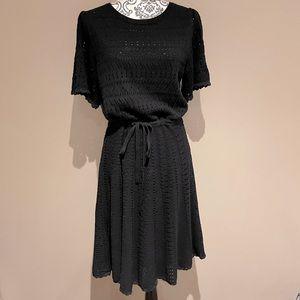 Kate Spade Dress 💕